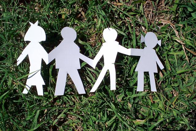 Tips om samen geloof te vieren