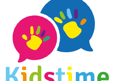 Kindernevendienst en Kidstime