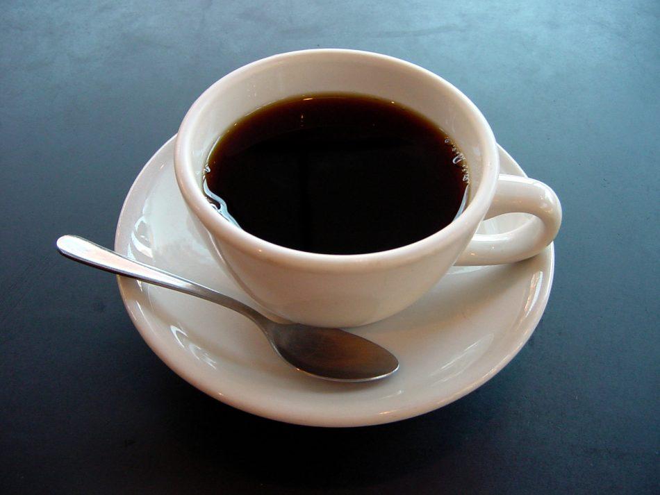 Koffieochtenden