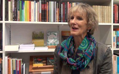 Samen vieren met generaties – Gemeentegesprek met Nynke Dijkstra