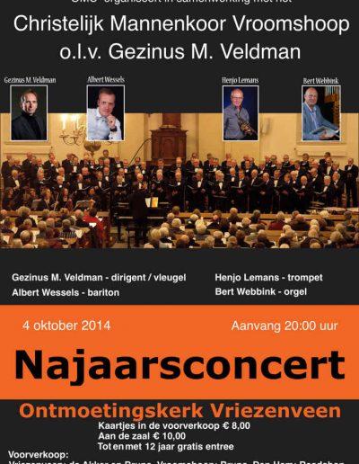 poster 4 oktober 2014 versie 2